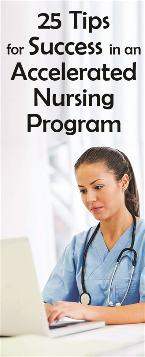 25 Tips For Success In An Accelerated Nursing Program. Engagement Rings Hong Kong Store More Peoria. Business Insurance Florida Hermitage Tn Map. 2 Year Criminal Justice Degree Jobs. Air Conditioner Repair Atlanta. Coca Cola International Business. What Can I Do To Pass A Drug Test. Nys Dept Of Tax And Finance Ghana Home Loans. Japanese Translator Co Uk Fox Chase Bank