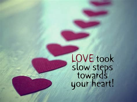love quote wallpapers pictures images