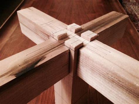 semester  japanese woodworking