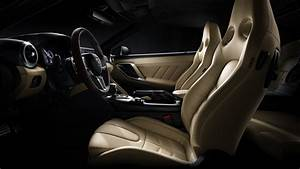 Nissan Gtr Interieur : design nieuwe nissan gt r sportauto nissan ~ Medecine-chirurgie-esthetiques.com Avis de Voitures