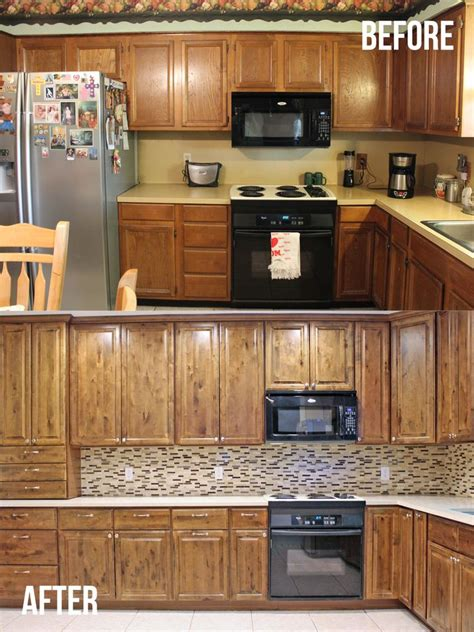 images     remodeling