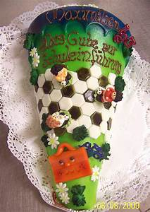 Torten & Kuchen › Bäckerei & Konditorei Heino Krahl