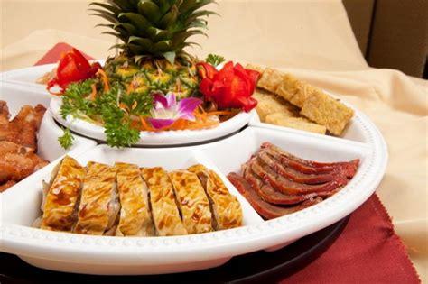 neptune cuisine neptune seafood restaurant