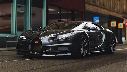 Bugatti Chiron Sports Supercar Ecran Ultrawide Pc