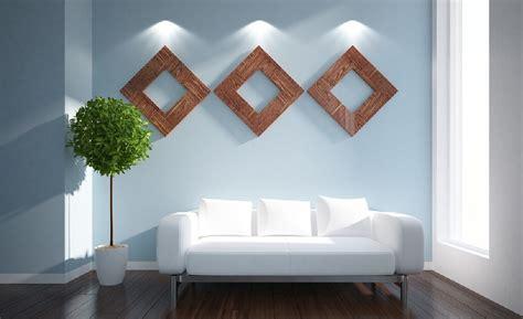 bedroom decor idea 3d light blue interior design ideas 3d house