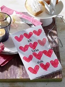 Ideen Zum Muttertag : die besten 25 basteln zum muttertag ideen auf pinterest muttertag geschenke basteln basteln ~ Orissabook.com Haus und Dekorationen