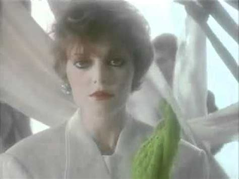 266 best images about pat on wuthering heights pat pat and pat benatar