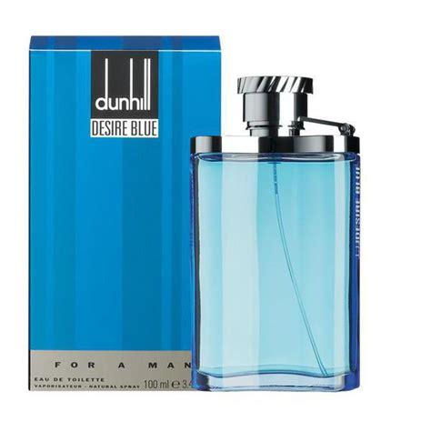 Harga Dan Merk Parfum Cowok 10 merk parfum refill untuk pria yang paling wangi dan