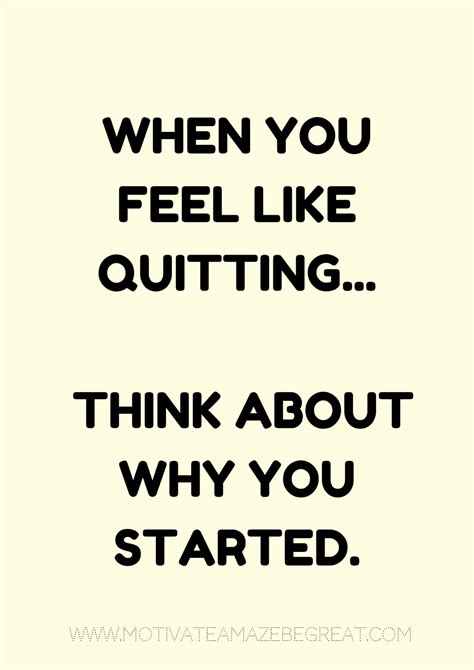 Motivating Quotes 27 Self Motivation Quotes And Posters For Success