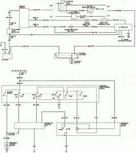 15  95 Honda Civic Engine Wiring Diagram