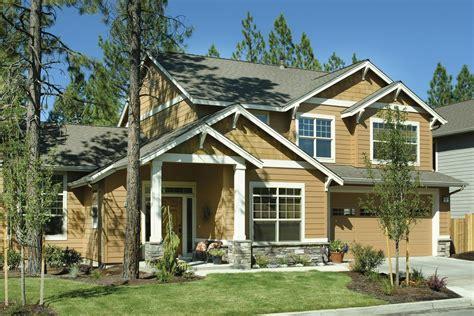 cottage style house plans quaint cottage design 6948am architectural designs
