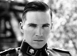does anyone here have the hitler youth haircut | IGN Boards