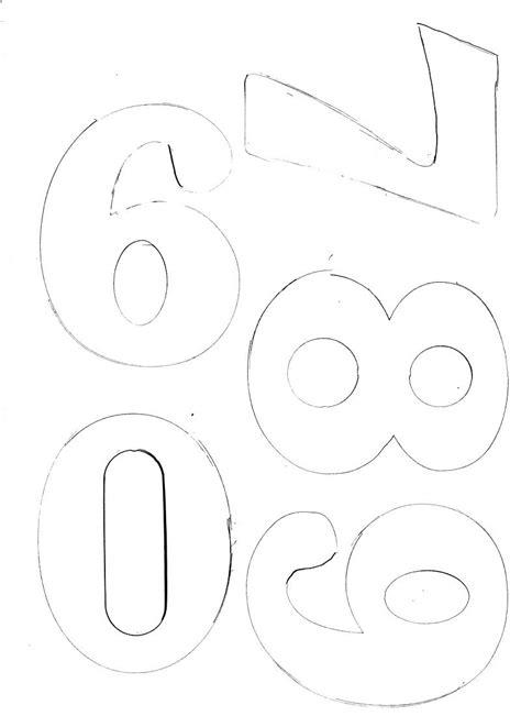 large numbers large numbers       promised print