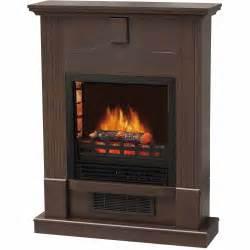 real flame callaway grand electric fireplace walmart com
