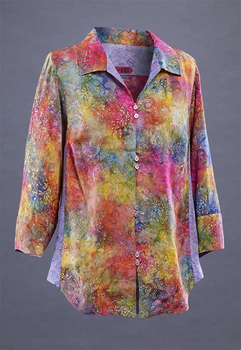 rain  shine variations   tabula rasa jacket fit