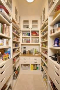 kitchen pantry shelving ideas die besten 17 ideen zu speisekammer organisieren auf