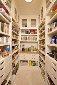Regal Für Vorratskammer : die besten 17 ideen zu speisekammer organisieren auf ~ Michelbontemps.com Haus und Dekorationen