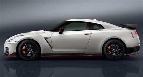 scion gtr 2015 nissan gt r lm nismo announced page 4 scion fr s