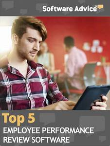 The Top 5 Emplo... Software Employee Quotes