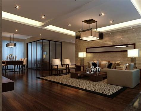 Living Room Ideas Wooden Floors by 25 Living Rooms With Hardwood Floors