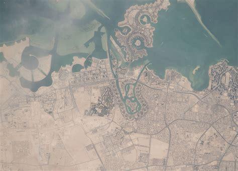Nasa Space Station On Orbit Status 19 April 2018 More