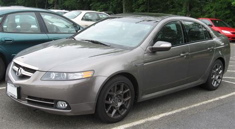 2008 Acura Type S by 2008 Acura Tl Type S For Sale In Maryland Www