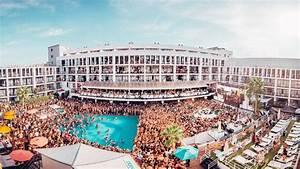 Party Hotel Ibiza : rudimental friends pool party ibiza rocks hotel info dj listings and tickets ibiza ~ A.2002-acura-tl-radio.info Haus und Dekorationen