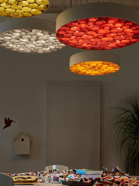 Design Leuchten Werten Die Wohnungseinrichtung Auf by Spiro Rot Lzf Einrichten Mit Farbe Le Selber