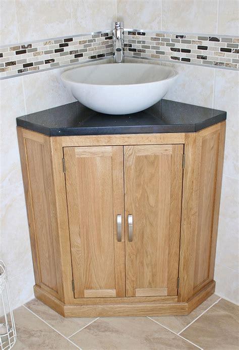 bathroom stunning vanities  lowes  bathroom