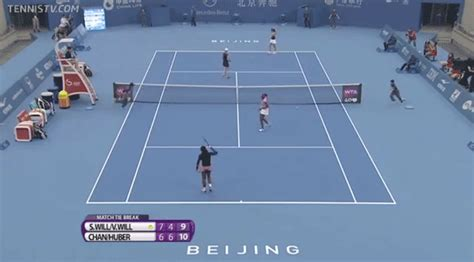 serena williams  epic racket smash  double faulting  match point   win