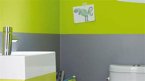 Décoration Peinture Pour Wc