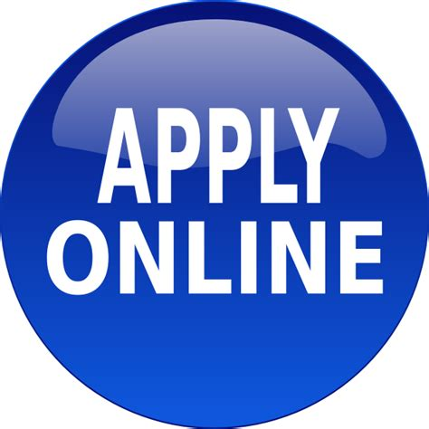 Apply Online For Target Red Card  Online Application. Top 10 Accounting Software Seo San Francisco. Godaddy Merchant Account Art School Charlotte. What Can A Criminal Justice Degree Do. Sonoma State Application Avery Dennison Stock. Colleges For Nurse Practitioners. Document Revision Control Software. Thai Cooking Techniques Finance Student Loans. Clean And Sober Housing Seattle