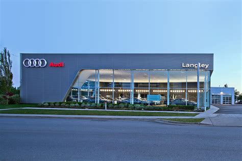 audi dealership cars car dealerships gallery vision west