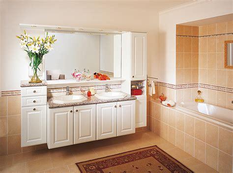 design a bathroom remodel modern bathroom designs from schmidt