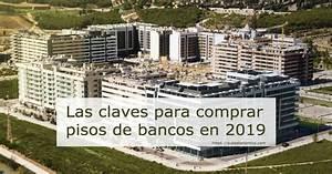Pisos De Bancos : comprar pisos de bancos en 2019 subastanomics ~ A.2002-acura-tl-radio.info Haus und Dekorationen