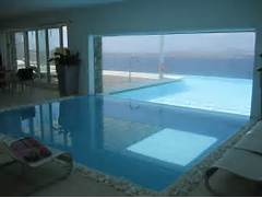 Modern Houses With Pool Swimming Pool Design Modern Design By