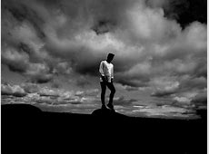 2018 Mental Health Photography Competition Winner