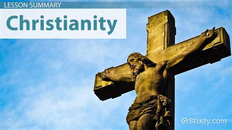 christianity  europe history spread decline video