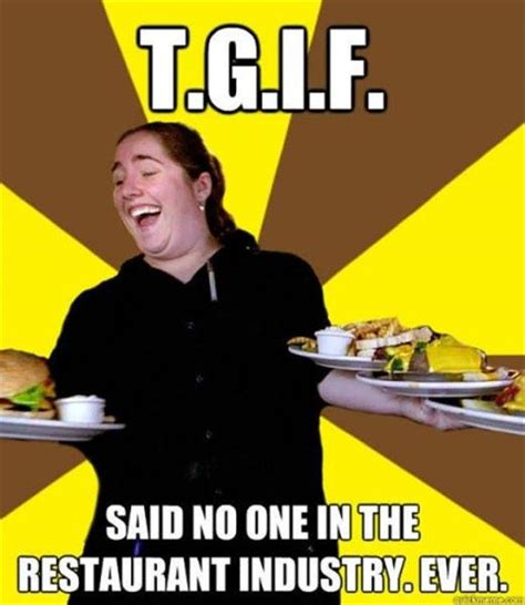 Funny Restaurant Memes - funny pictures of the day 40 pics