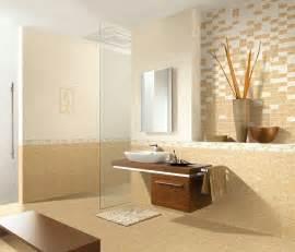 bathroom tiles design ideas badfliesen und badideen 70 coole ideen welche in