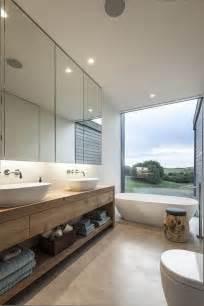 modern bathroom ideas small modern bathrooms homebound