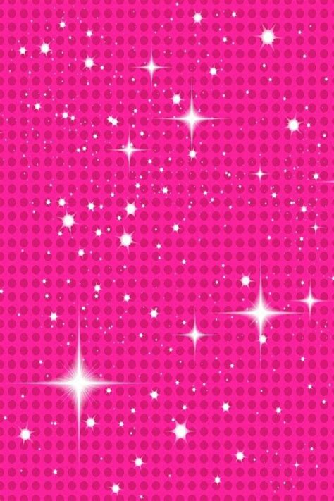 cute wallpaper wallpapers pink bling cute