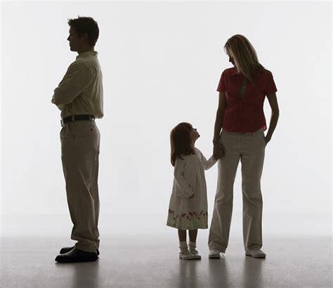 Как можно лишить мать родительских прав?