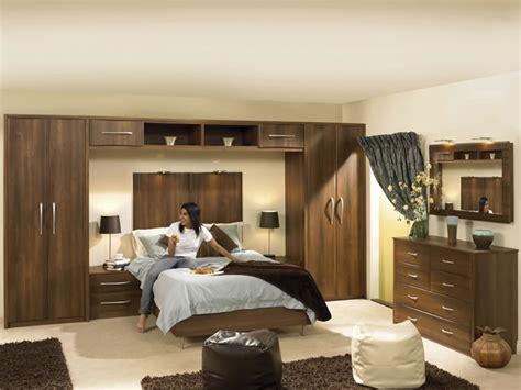 fitted bedroom design ideas fitted bedroom furniture custom made diy doors wardrobes cupboards