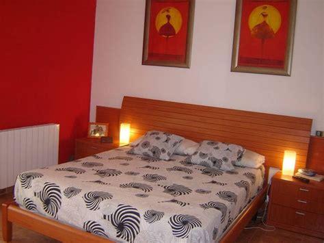 habitaciones matrimoniales pintadas   colores buscar  google decoracion de unas