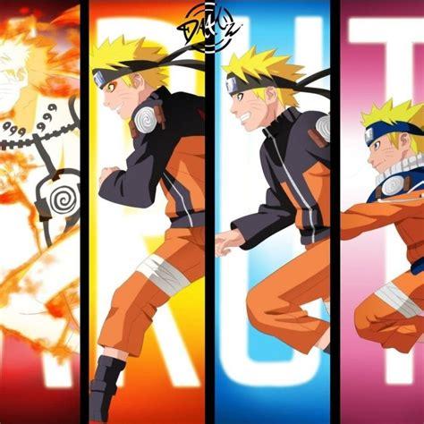 10 Most Popular Naruto Uzumaki Wallpaper 1920x1080 Full Hd