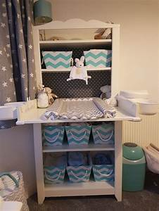Ikea Kinderbett Hensvik : best 25 ikea changing table ideas on pinterest organizing baby stuff baby room and nursery ~ Orissabook.com Haus und Dekorationen