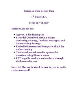 grade language arts worksheets preschool  worksheets