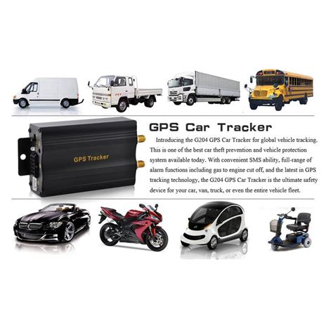 gps tracker auto traceur gps voiture tracker auto anti vol gsm band