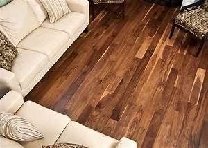 American walnut flooring gurus floor for American floor source